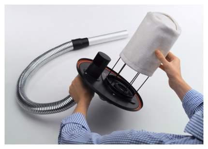 Фильтр для пылесоса Karcher Premium 2.863-161