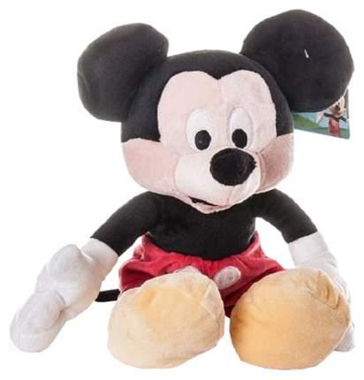 Мягкая игрушка Disney Микки 25 см