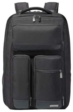 Рюкзак для ноутбука Asus 90XB0420-BBP000 Черный