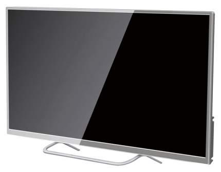 LED-телевизор Prestigio PTV32DN02Z SL CIS Серебристый