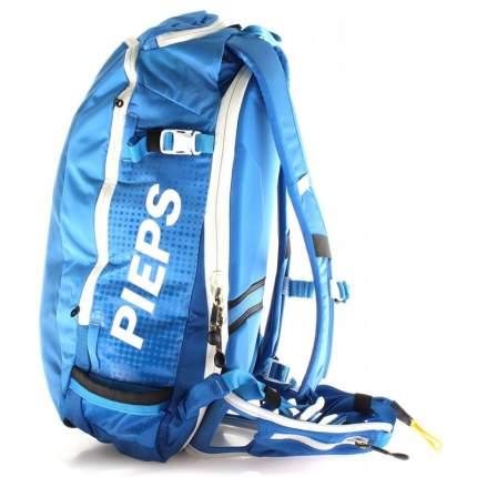 Рюкзак для лыж и сноуборда PIEPS Track, sky blue, 25 л