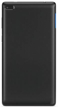 Планшет Lenovo Tab 7 TB-7304F Black (ZA300173RU)