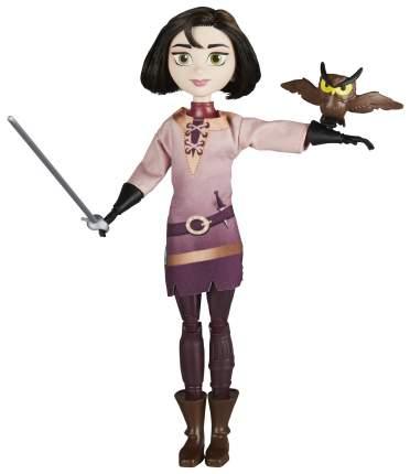 Кукла Disney Princess Рапунцель, Кассандра E0065Eu4 в ассортименте