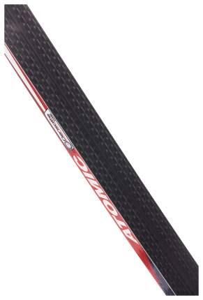 Беговые лыжи Atomic Motion Xcruise 55 Grip Blue/White 2015, 183 см