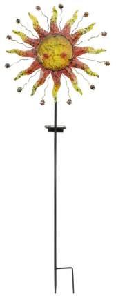 Грунтовый светильник Frank 109 см