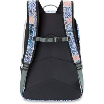 Городской рюкзак Dakine Jewel Sunglow 26 л
