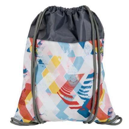 Мешок для обуви PASO Lifetime pastel