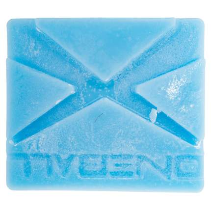 Парафин Oneball X-Wax Ice Cold -5C/-11C 110 г