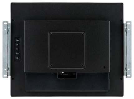 Монитор iiyama ProLite TF1534MC-B5X