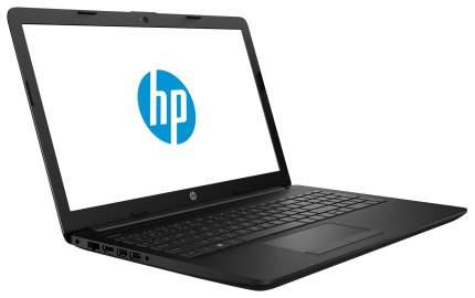 Ноутбук HP 15-db0208ur 4MN57EA