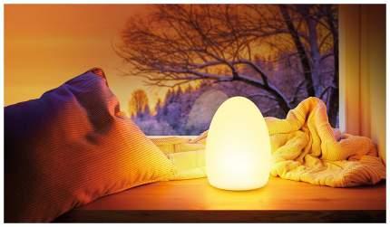 Умная лампа Elgato Avea Flare