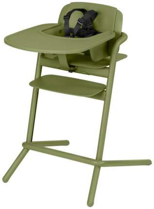 Столик к стульчику Cybex Lemo Tray (outback green)
