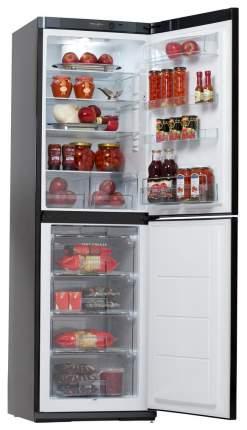 Холодильник Snaige RF 35 SM-S1JJ 21 Black