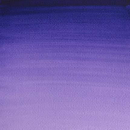Акварель Winsor&Newton Cotman фиолетовый диоксазин 21 мл