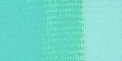 Акриловая краска Royal Talens Amsterdam №661 зеленый бирюзовый 20 мл