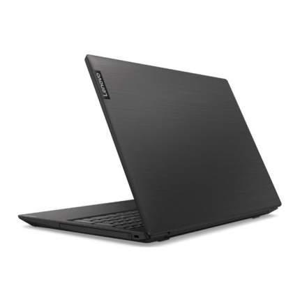 Ноутбук Lenovo IdeaPad L340-15IWL/81LG00G8RK