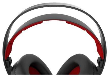 Игровые наушники Koss GMR-545-AIR-USB