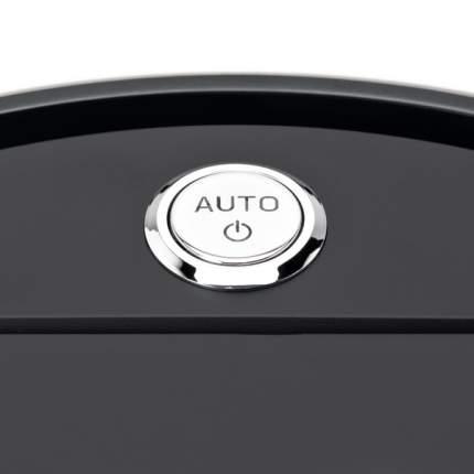 Робот-пылесос iBoto Aqua X220G