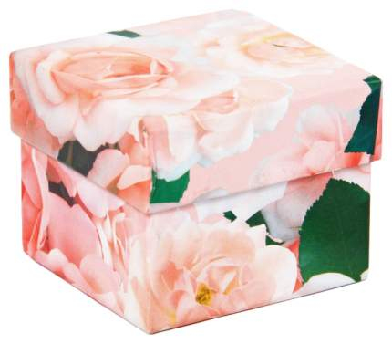 Набор коробок (нежные розы)