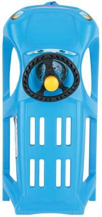 Санки Prosperplast ZIGI-ZET CONTPOL blue (синий)