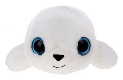 Мягкая игрушка Fancy Глазастик Тюлень
