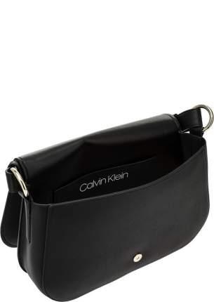 Сумка Calvin Klein Jeans 1767273, черная