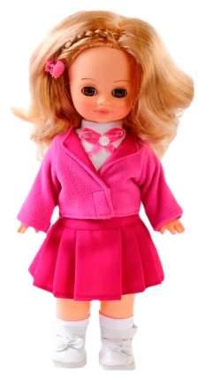 Кукла Весна Моя любимая кукла Лена В332/о 35 см