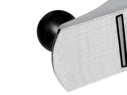 Рубанок ручной Truper 12018