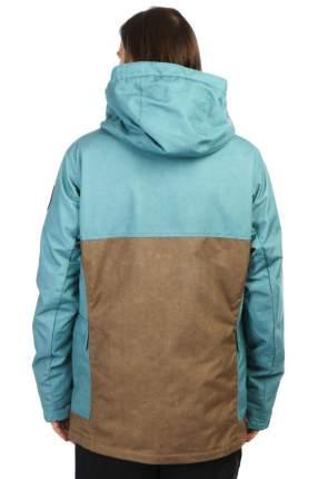 Куртка Billabong Craftman, arctic, XL INT