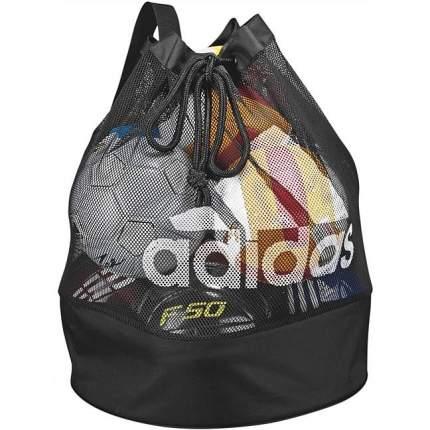 Сумка Adidas FB Ballnet black