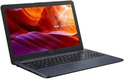 Ноутбук Asus K543BA