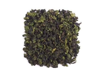 Чай Чайный лист те гуань инь 1-й категории 100 г