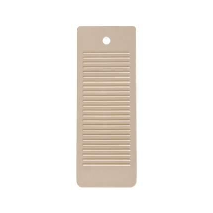 Стоппер Frank для двери, 2 шт. (05581)