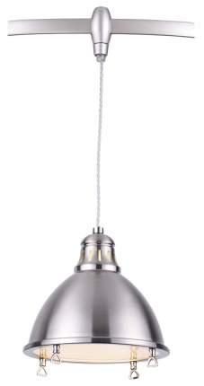 Трек-система Odeon Light 3807/1A E27