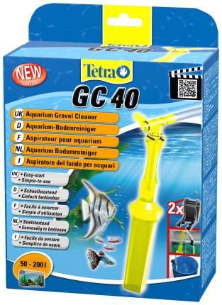 Грунтоочиститель Tetra GC-40
