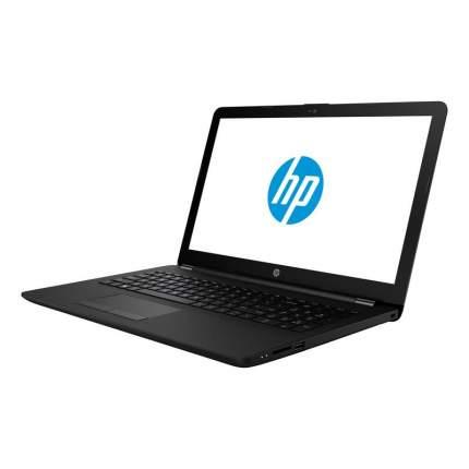 Ноутбук HP 15-bw672ur 4US80EA
