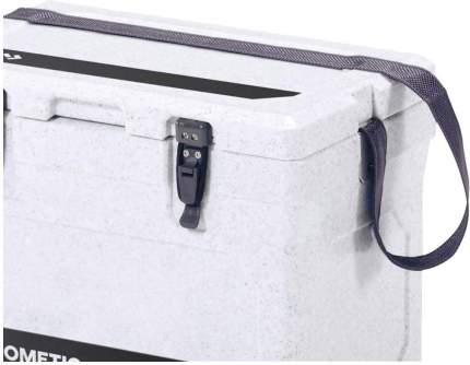 Термоконтейнер DOMETIC Cool-Ice WCI-22 9600000501 Серый