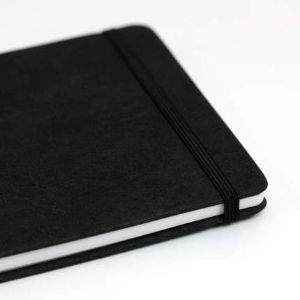 Скетчбук сшитый блок (А5 40л 140г/м2) ARTCLASS, СК5404676