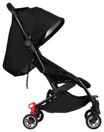 Прогулочная коляска Maclaren Atom Black