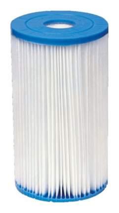 Сменный картридж для насоса в двойной упаковке Intex 29002