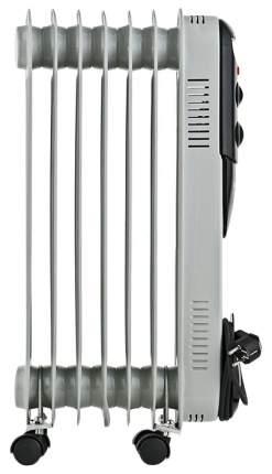 Радиатор масляный NeoClima NC 9307