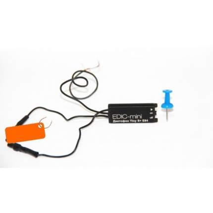 Диктофон Edic-mini Tiny S+ E84-150HQ