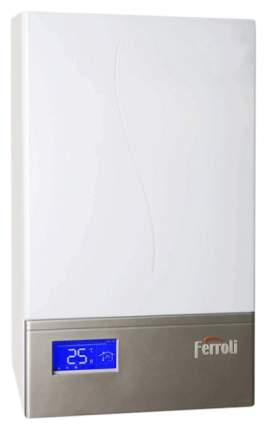 Электрический отопительный котел Ferroli LEB 6.0