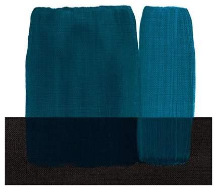 Акриловая краска Maimeri Acrilico M0924400 зеленовато-голубой 200 мл
