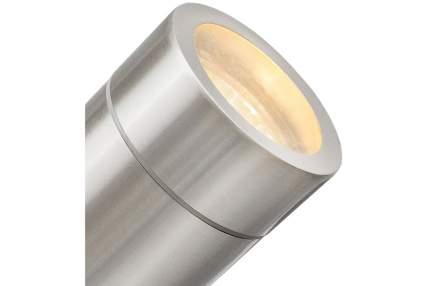 Уличный светильник MW-Light Меркурий 807020701