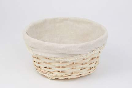 Корзина плетеная Hoff EW8150 L