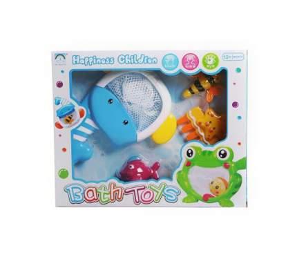 Рыбка-сачок Ocie для игры в воде Ocie