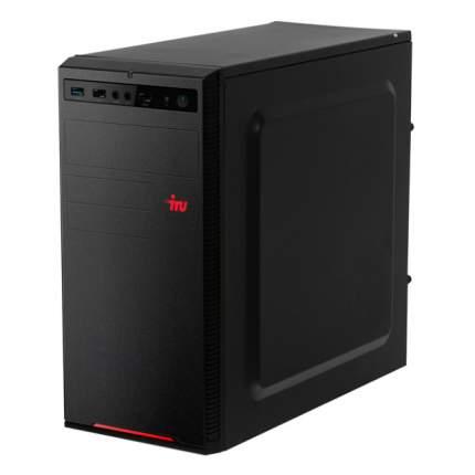 Системный блок iRU Home 315 MT 1152641
