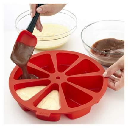 Форма для выпечки Lekue порционный пирог