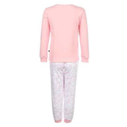Пижама Bossa Nova Розовый р.140